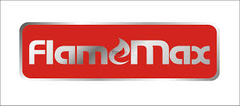 Flamemax Logo