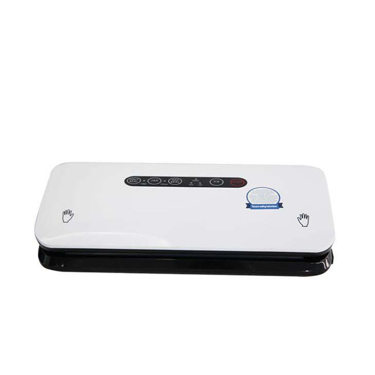 Household Vacuum Sealer