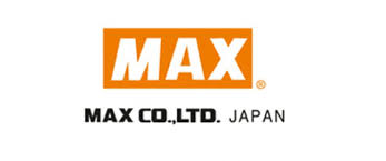 Max Japan Logo