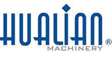 Hualian Logo